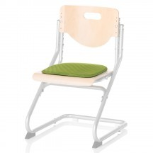 Poduška na židli CHAIR PLUS