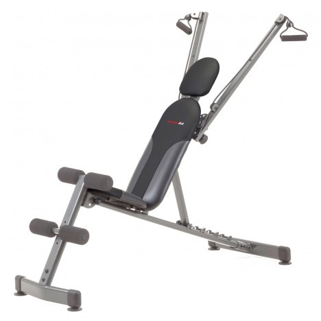 EVERFIT WBK 600 FLEXI